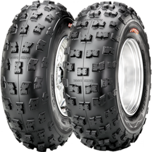 CAUCIUC ATV / QUAD / UTV MAXXIS RAZR4 SPEED, AT 25X8 – 12