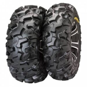 CAUCIUCURI ATV / UTV / QUAD ITP BLACKWATER EVOLUTION 27X9R-14