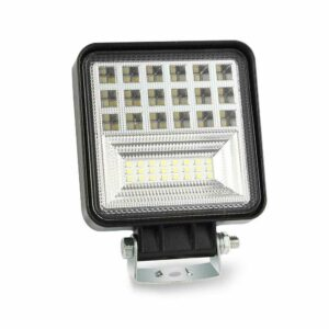 Proiector led 126 W